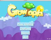 Growtopia 1