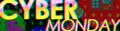 News banner12319.png