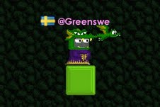 File:GreenSweDragon.jpg