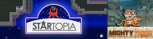 Grow-IOTM Startopia-July18-v1.4 256px
