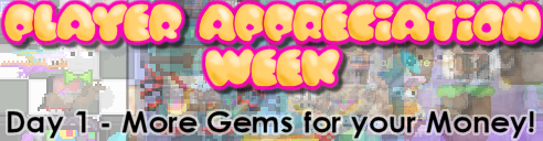 PlayerAppreciationWeekBanner1