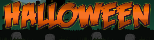 File:News banner halloween.png