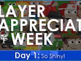 Player Appreciation Week/2019