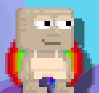 File:Rainbow Wings-0.png