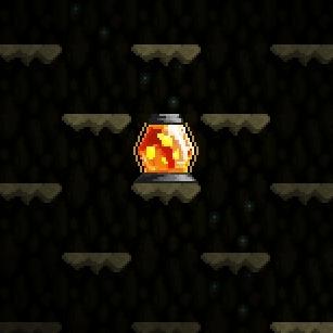 Dark Cave Background Growtopia Wiki Fandom