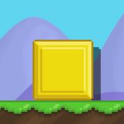 Yellow-block-block