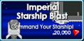 Starship Blast.png