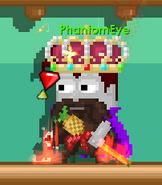 PineappleSpear
