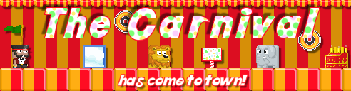 TheCarnivalBanner
