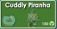 CuddlyPiranha