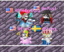 519059FD-5022-49B4-B49D-BD965C9269D7