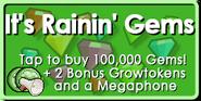 140000
