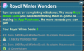 Royal winter wonders.png