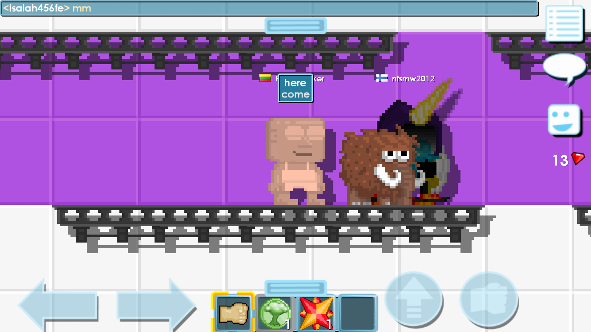Categorypets growtopia wiki fandom powered by wikia forumfinder Choice Image
