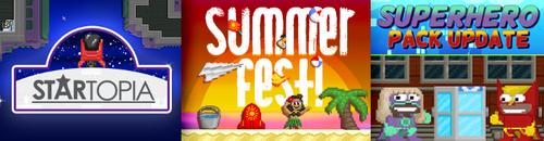 SummerFest2018Banner