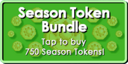 Season Token Bundle