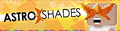 Banner astro shades.png