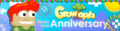 Anniversary 7th.png