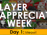 Player Appreciation Week/2018