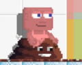 Poop.png