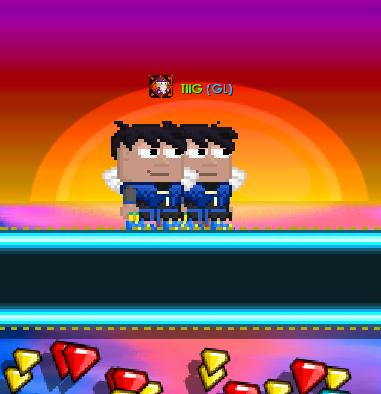 growtopia blue royal