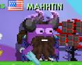 Mahhtin.png
