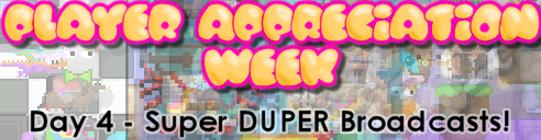 PlayerAppreciationWeekBanner4