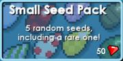 SmallSeedPackButton