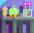 Ready Science Station.gt1.png