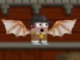Da Vinci Wings