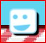 Growtopia Friend Button