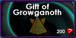 GiftofGrowganothButton