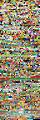 Thumbnail for version as of 09:28, May 1, 2018