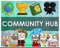 NewsCommunity1.png