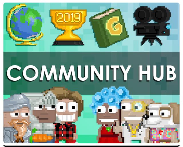NewsCommunity1