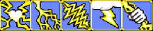 Superpowercard3
