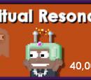 Spiritual Resonator