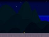 Weather Machine - Comet