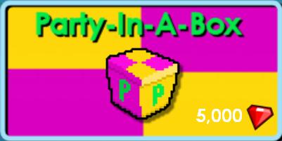 Party-In-A-BoxButton