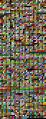 Thumbnail for version as of 09:13, November 13, 2017