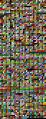 Thumbnail for version as of 16:42, November 13, 2017