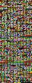 Thumbnail for version as of 06:33, November 14, 2017