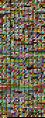 Thumbnail for version as of 05:42, November 28, 2017