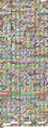 Thumbnail for version as of 05:43, November 28, 2017