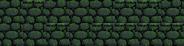 Grimstone Sprites