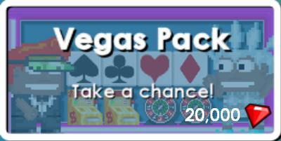 VegasPackButton2