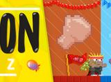 Balloon Warz