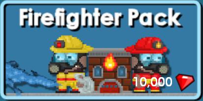 FirefighterPackButton