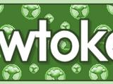 Growtoken Store