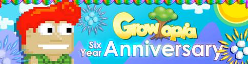 Grow Anniversary19 banner v1.1